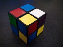 Guida all'acquisto cubo 2x2