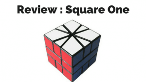 Square One Review