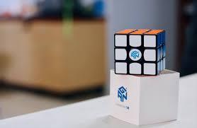 GAN356 Air Cube