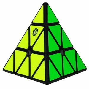 QiYi Magnetic Pyraminx