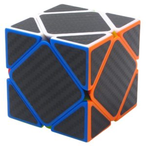 coolzon Skewb&qid cubo