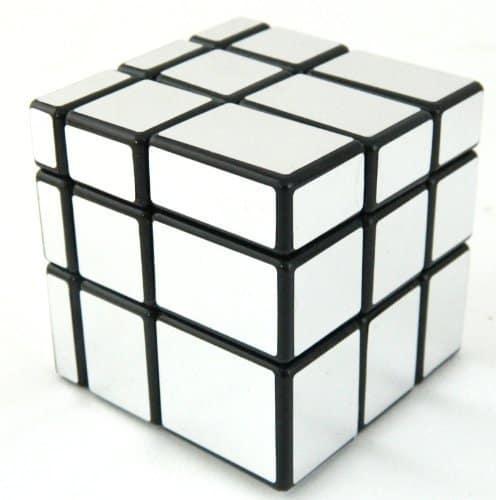 Cubi di Rubik Strani - Mirro Cube