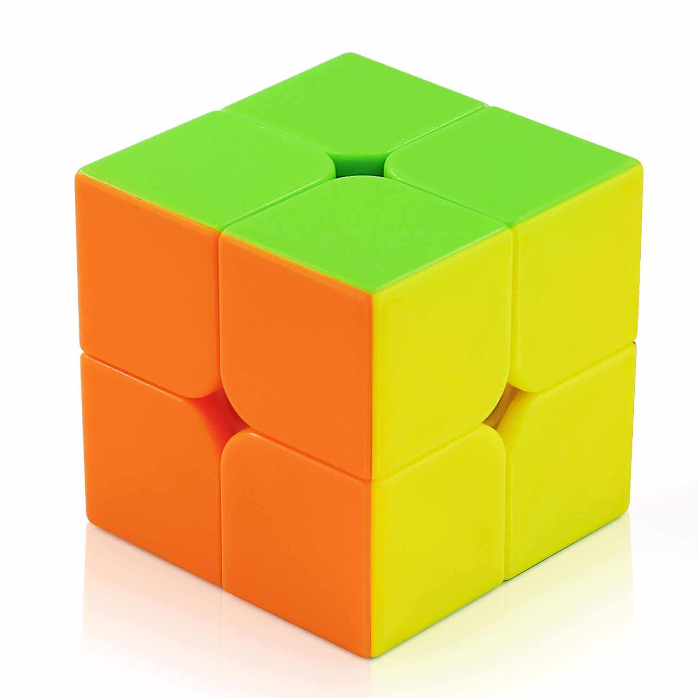 Acquista Subito - Cubo di Rubik 2x2