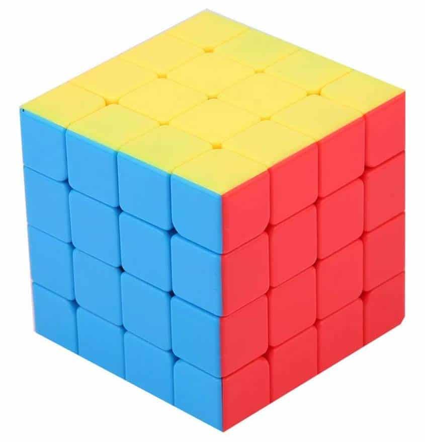 Acquista Subito - Cubo di Rubik 4x4