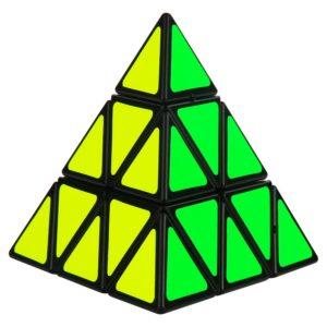 Genorth Pyraminx