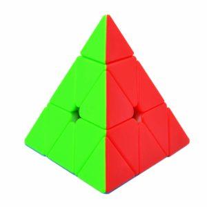 Moyu-Magnetic-Pyraminx