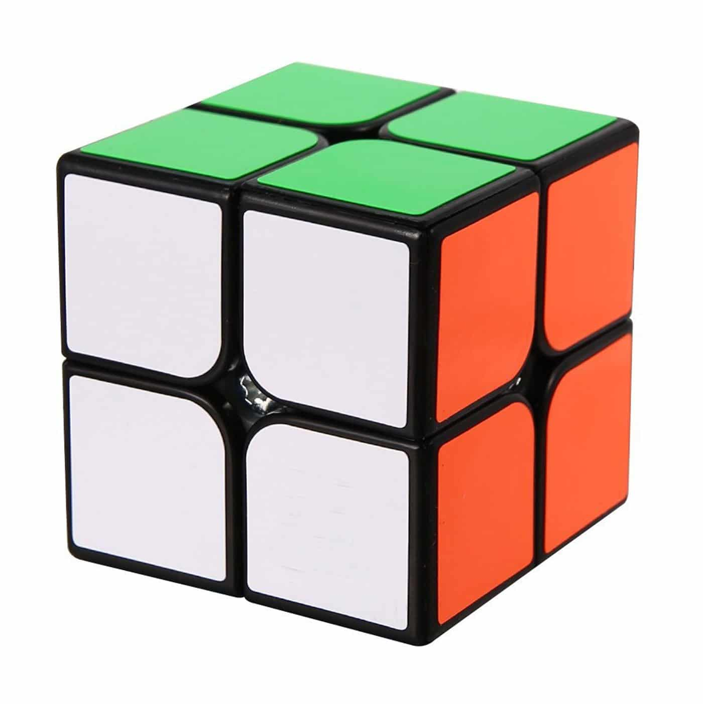 Roxenda Speed Cube Set, Magic Cube Set di 2x2x2