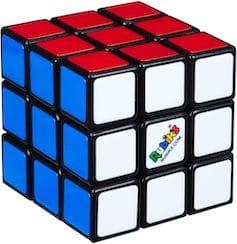 Cubo di rubik 3X3 - Acquista Subito